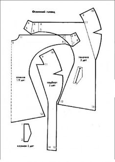 Dress patterns for Barbie Dolls  Cant wait to get started making doll clothes for my girl!