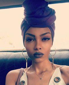 Multi-cultural makeup, sisterhoodagenda.com