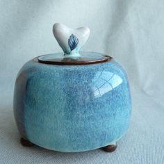 Julia Smith Ceramics, lovely and £25
