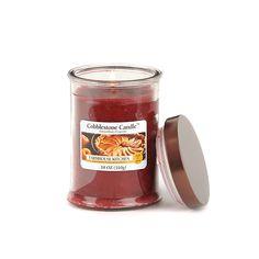 Farmhouse Kitchen Jar Candle | Kirklands