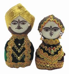 26 Best coconut carvings images in 2018 | Coconut, Marriage