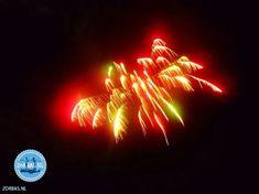 Vuurwerk in Griekenland kerstvakantie 2022 Neon Signs