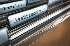 Assurance Vie, Life Insurance, Golf Clubs, Thankful