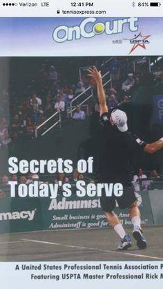 Tennis Lleyton Hewitt S Warmup Serve In Super Slow Motion Deuce