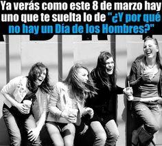 Imagen vía: Memesfeministas.wordpress.org