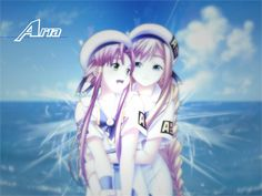 1280x960 widescreen backgrounds aria