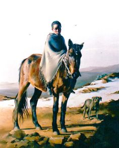 Lesotho-8-opt