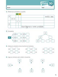 Korean Language, Periodic Table, Teaching, Schools, Iris, Texts, Periodic Table Chart, Periotic Table, School