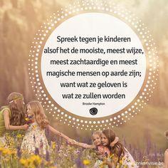 Opvoeding is een thema dat regelmatig aan bod komt bij Vonk en Visie. Blijf je graag op de hoogte? Abonneer je dan op de nieuwsbrief via http://ift.tt/2hhsmnQ  Momenteel op de kalender: 'Ouders in balans kinderen in balans' Thema-avond met Hilde Van Bulck 24 oktober 2017 http://ift.tt/2qIsaok