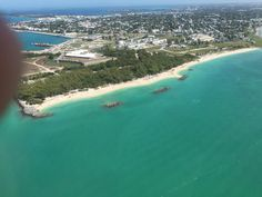 Air Adventures Helicopter Tours (Key West, FL): Top Tips Before You Go - TripAdvisor