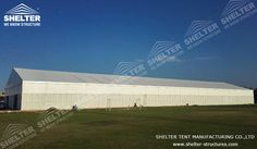 WE HAVE LARGE WAREHOUSE TENT FOR SALE  #gardenwedding #farmwedding #outdoorwedding #wildwedding #customdesign #tentforsport #familyreunion #familycatering #africa #tents #marquee #pagodatent  #eventreception #partyreception #partyreception #weddingreception #storage #warehouse #storagetent #barnhouse #storehouse #warehousetent #largewarehouse