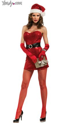 ff10ce45599 Sexy Halloween Costumes for Women   Other Adult Costumes