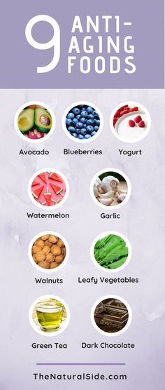 9 Best Anti Aging Foods Good For Skin And Hair - Anti-Aging .- 9 Best Anti Aging Foods gut für Haut und Haar – Anti-Aging Skin Care – 9 Best Anti Aging Foods Good for Skin and Hair – Anti Aging Skin Care – - Anti Aging Tips, Best Anti Aging, Anti Aging Skin Care, Natural Skin Care, Natural Beauty, Best Foods For Skin, Healthy Skin Foods, Food Good For Skin, Healthy Facts