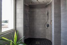 Bathtub, Bathroom, Standing Bath, Washroom, Bath Tub, Bathtubs, Bathrooms, Bath