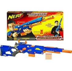 Shooting Targets, Shooting Sports, Bench Rest, Range Targets, Nerf,  Archery, Firearms, Weapons, Hunting