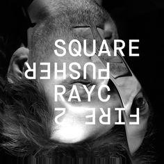 Squarepusher – Damogen Furies   Build.com