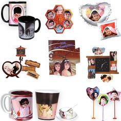 Sublimation Printing Ceramic Mugs --Suzhou Full Color Paper Industrial Co. Sublimation Mugs, Sublimation Paper, Coffee Club, Free Photoshop, Personalized Wedding Gifts, Transfer Paper, Corporate Gifts, Ceramic Mugs, Gift For Lover
