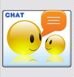 Free chat hookup rooms karachi weather yahoo