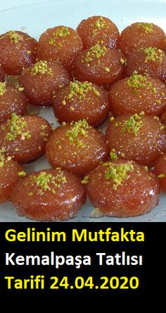 Turkish Recipes, Indian Food Recipes, Ethnic Recipes, Yummy Food, Tasty, Chocolate Decorations, Food Platters, Cafe Food, Quinoa Salad