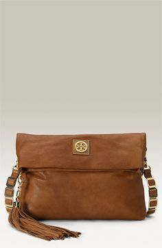 Tory Burch 'Louisa' Crossbody Bag available at #Nordstrom