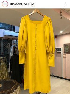 Fancy Dress Design, Stylish Dress Designs, Stylish Kurtis Design, Pakistani Fashion Party Wear, Pakistani Fashion Casual, Simple Pakistani Dresses, Pakistani Dress Design, Velvet Dress Designs, Sleeves Designs For Dresses