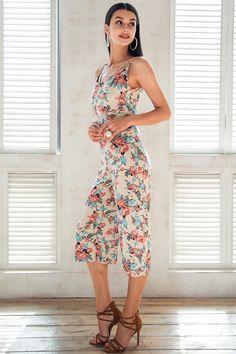 fc5433578d1d 55 Best Clothing images