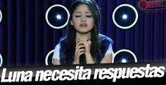 Capítulo 4 de la Segunda Temporada de 'Soy Luna': Luna se Enfrenta a Matteo | Happy FM | EL MUNDO