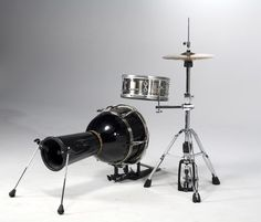 new-pearl-percussion4.jpg (800×682)