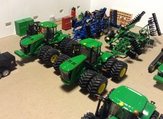 Images | Toy Talk | The Toy Tractor Times Online Magazine