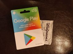 Sell Gift Cards, Gift Card Deals, Paypal Gift Card, Itunes Gift Cards, Gift Card Giveaway, Free Gift Cards, Disney Movie Rewards, Google Play Codes, Xbox
