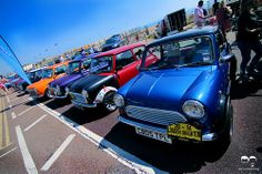 London2Brighton 2014-26 by Spectash Productions, via Flickr