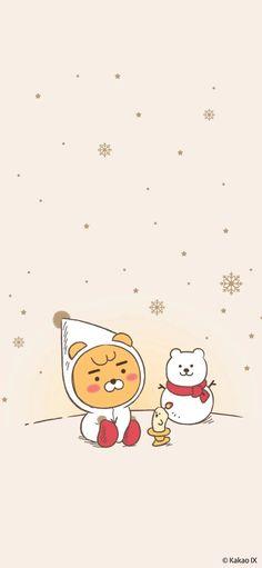 Cute Pastel Wallpaper, Cute Disney Wallpaper, Kawaii Wallpaper, Wallpaper Iphone Cute, Cartoon Wallpaper, Wallpaper Backgrounds, Best Quotes Wallpapers, Pretty Wallpapers, Wallpaper Space