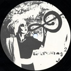 Play Dead (2) - The First Flower at Discogs