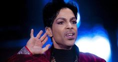 We're all anxious to know what REALLY happened to Prince. The world renowned superstar known as Prince was found deadon …