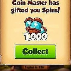 #coinmasterfreespinlink Instagram posts (photos and videos) - Instazu.com Master App, Free Rewards, Free Gifts, Spinning, Photo And Video, Explore, Instagram Posts, Videos, Photos