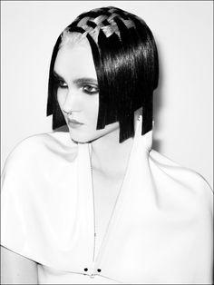 http://www.jujuchan.com/hair-by-kristy-furniss/