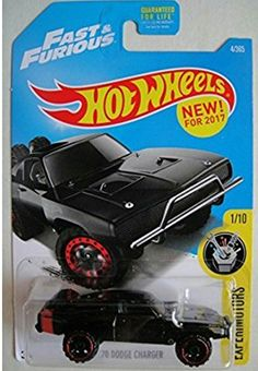 Hot Wheels 2017 Experimotors Fast and Furious 70 Dodge Charger Black >>> Click photo for even more details. (This is an affiliate link). Matchbox Car Storage, Matchbox Cars, Jeep Wheels, Hot Wheels Cars, Fast And Furious, Toy Cars For Kids, Custom Hot Wheels, Small Cars, Big Trucks