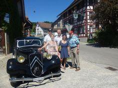 Blog Nr. 10 > Latschariplatz regional TG/SH/ZH: Sekundarschule Diessenhofen   ***   Lehrer Thomas ...
