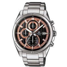 c9c0e91a7af  EXTRA  Relógio Masculino Analógico Casio Edifice EFR-532ZD-1A5VUDF - R   256