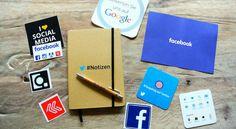 Kebanyakan pebisnis network pemula merasa kesulitan untuk mengawali bisnis jaringan secara online,lantas apa yang harus dilakukan agar dapat hasil maksimal