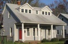 dormers on houses Dormer Windows, Windows And Doors, Shed Plans, House Plans, Dormer Bungalow, Sterling Homes, Shed Dormer, Farmhouse Renovation, Bedroom Loft