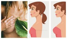 Levantar pechos caidos. Las mejores maneras para levantar los pechos sueltos y la flacidez. Las mujeres tiene un montón de atracciones en su cuerpo, especialmente la mama es una parte atractiva. Los pechos se deben cuidar para que no pierdan su flacidez y toxicidad, pero a veces el paso del tiempo pueden ser un gran …