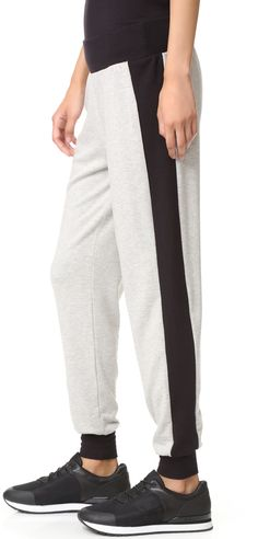 Fall in love with these super comfy Modal Baby Terry Freestyle Yoga Capri Joggers. With an easy-to-wear design and a trendy fit, these pants merge comfort and c * Be sure to check out this awesome product.