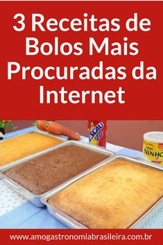 My Favorite Food, Favorite Recipes, Portuguese Recipes, My Best Recipe, Mole, Other Recipes, Pie Recipes, Sheet Pan, I Am Awesome