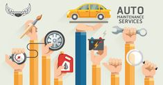 Chandigarh Motors provide top-class repairs on water pumps, oil filters, brakes, electric windows, A/C repairs, Flat tyres, alternators, and many more on all old and new models of vehicle, of any brand in Dandenong. #brakesrepair #clutchrepair #carrepair #carservice #dandenong #mechanic #carmechanic