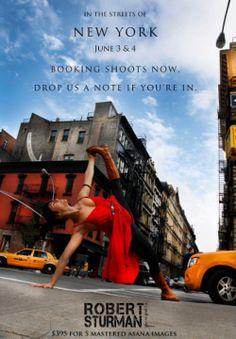 incredibly strong dancer pose  striking poses tips