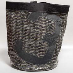 Καλάθι Απλύτων 093 727Sailsbags