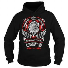 I Love CONSTANTINO, CONSTANTINOYear, CONSTANTINOBirthday, CONSTANTINOHoodie, CONSTANTINOName, CONSTANTINOHoodies T shirts