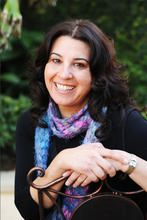 Author Melina Marchetta Biography. Penguins Books Australia.