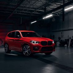 Shop for new 2020 BMW's from Autohaus BMW in Maplewood, Missouri serving the entire St. M Bmw, Bmw Love, Bmw E36, Missouri, Competition, Vehicles, Car, Toronto, Metallic